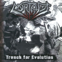 Trench For Evolution 2006